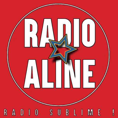 radio aline logo carre 21012019 1