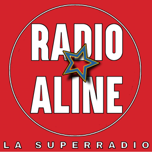 cropped-radio-aline-logo-carre-13012019-1